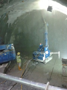 shotcrete application2