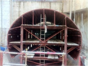 steel system framework1