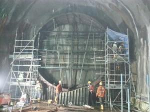 steel system framework2
